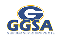 Gering Girls Softball Association